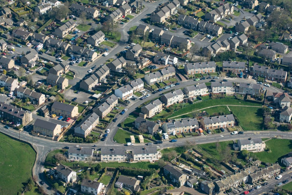 Section 21 & Coronavirus: What are a Landlords' rights to evict a tenant in Wales?