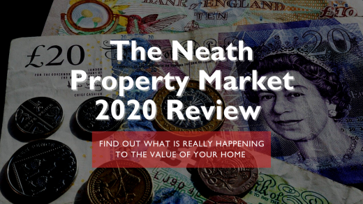 The 2020 Review of the Neath Property Market