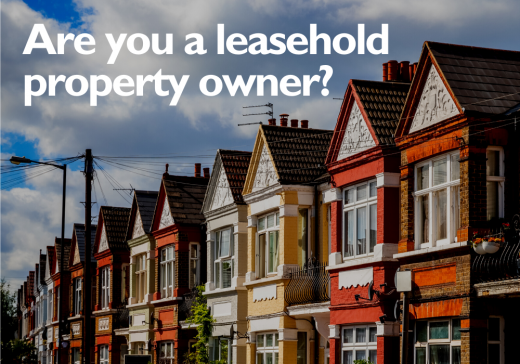 neath property leaseholders